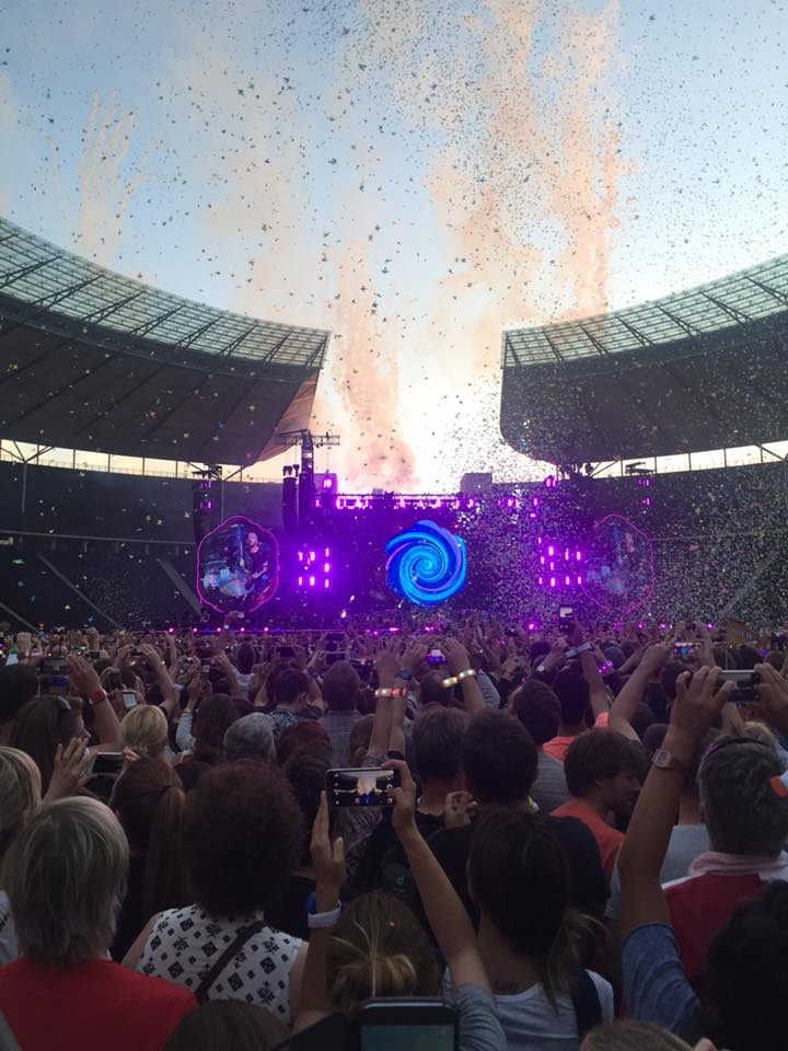 coldplay-berlin