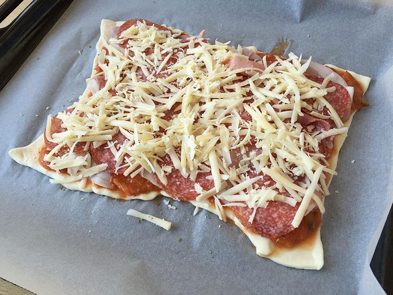 eigene-pizza