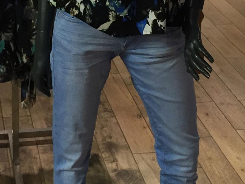 s-oliver-jeans-02